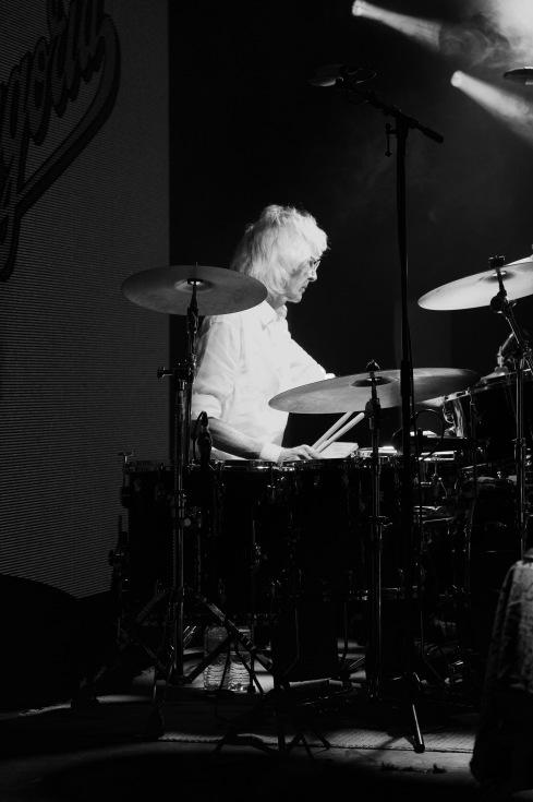 Florian Pilkington-Miksa. JC 2015